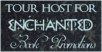 http://enchantedbookpromotions.com/