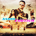 GT Castellano - Amor Furtivo (Official Video + MP3) @gtcastellanoofficial