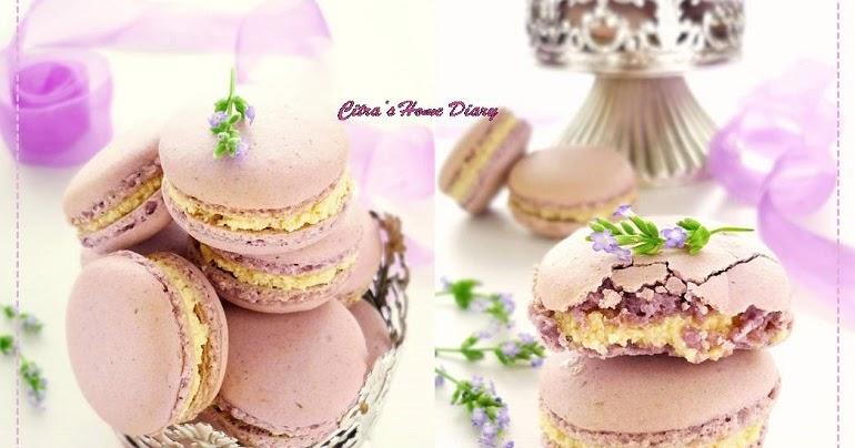 Caron Cake Mixed Berry Shall