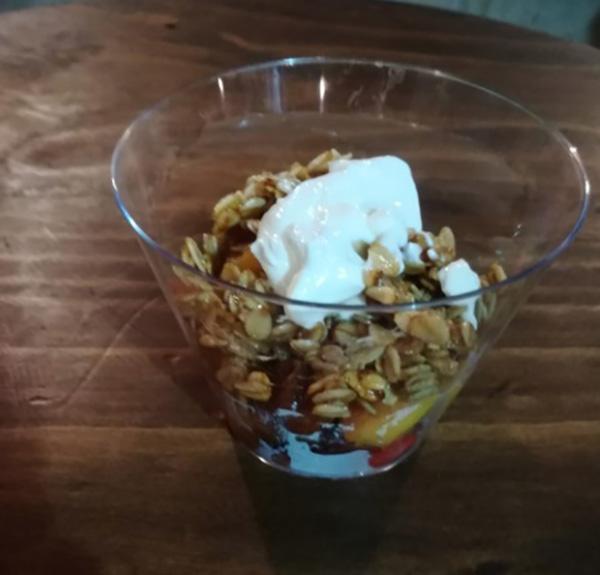 tendencias-saludables-Desayuno