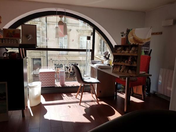 L'Institut Mon Petit Cocon Beauté à Dijon : détente assurée !