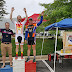 Jon Griese Takes Second at Ride Sally Ride Criterium