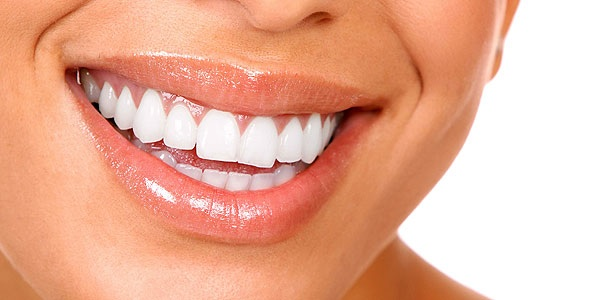 Materi Oral Hygiene (Kebersihan Mulut)