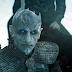 [Análisis] Todos los detalles detrás del nuevo trailer de Game of Thrones | Revista Level Up