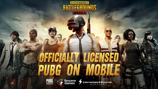 Pubg Mobile Bp And Uc Online