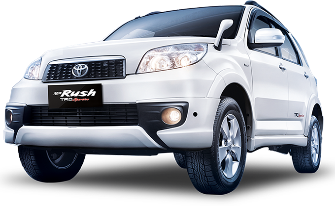 New Yaris Trd Sportivo Manual Kapan All Camry Masuk Indonesia Wira Toyota Palangkaraya Harga Avanza, Innova, Fortuner ...