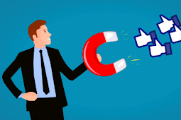 How to Get Free Facebook Page Likes Fast 2019