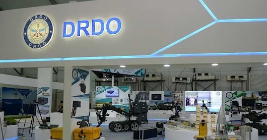 DRDO RAC Recruitment (2017) 23 Scientist B Vacancies