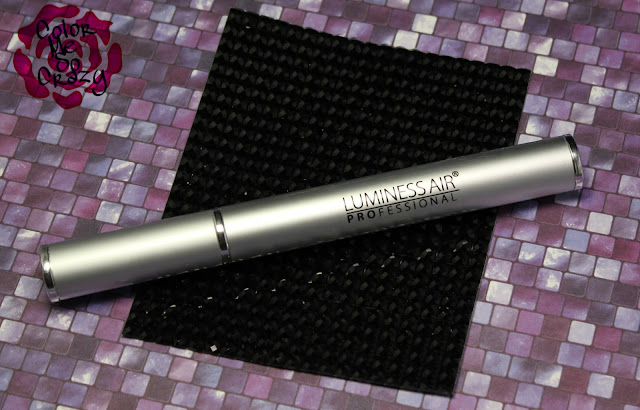 http://www.colormesocrazy.com/2016/05/luminess-air-is-perfect-for-flawless.html