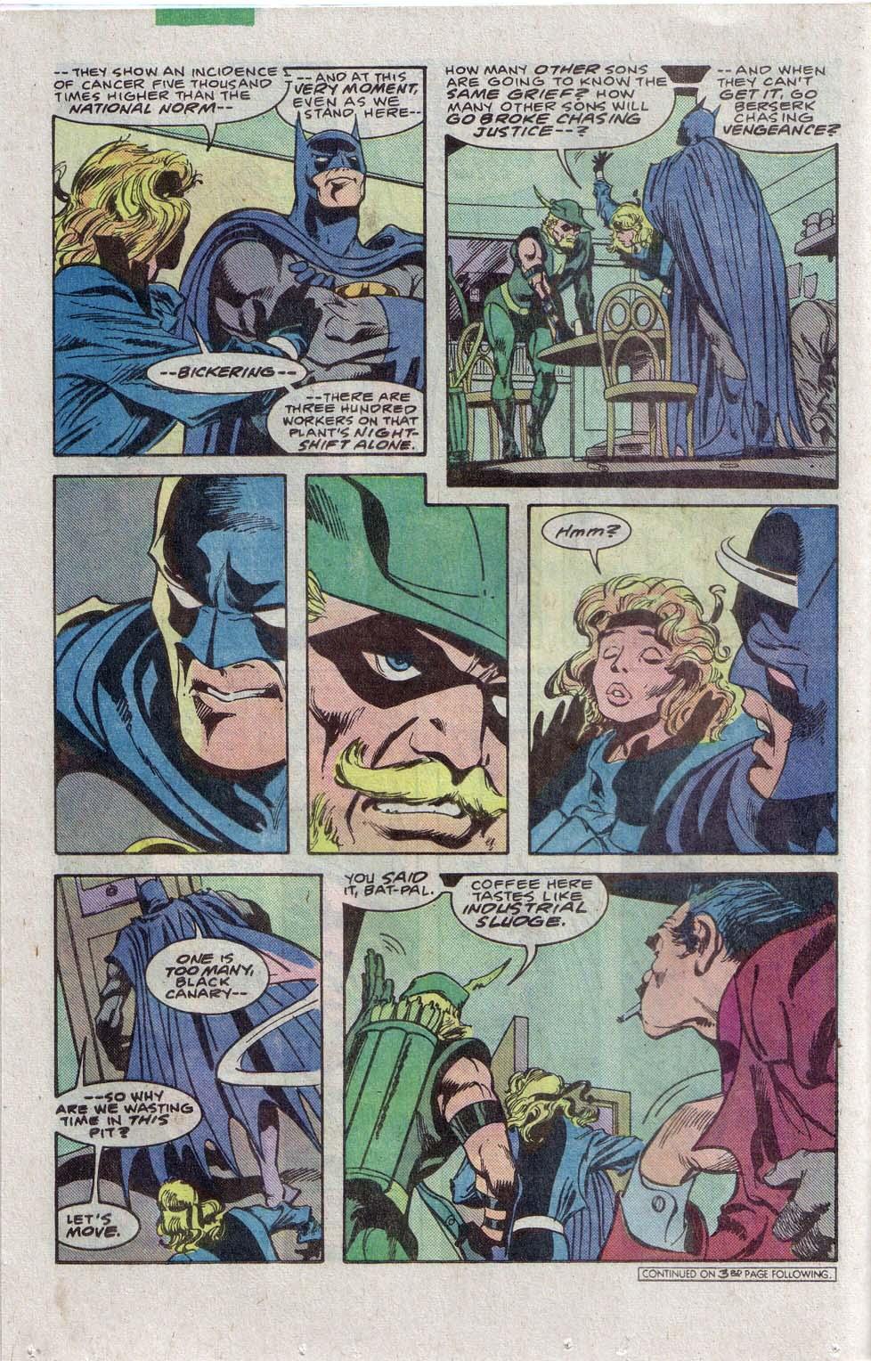 Detective Comics (1937) 559 Page 10