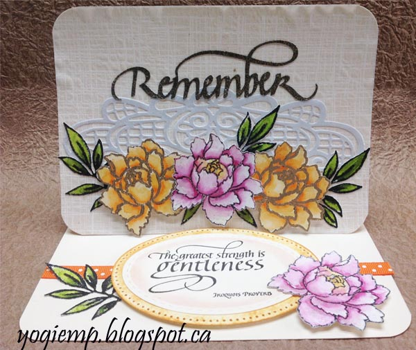 http://yogiemp.com/HP_cards/MiscChallenges/MiscChallenges2016/MCMar16_EaselPeonies_RememberStrength.html