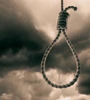 http://2.bp.blogspot.com/-UIdLrlQ7Pds/UWR0Qi2k1bI/AAAAAAAAHCc/TmWYxfvALIY/s200/suicidio.jpg
