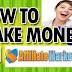 Affiliate Marketing Se Online Paise Kaise Kmaye एफ़िलिएट मार्केटिंग से ऑनलाइन रूपए कैसे कमायें