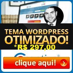 http://hotmart.net.br/show.html?a=D4400815G