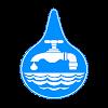 Thumbnail image for Lembaga Air Sibu (SWB) Sibu Water Board – 17 September 2017