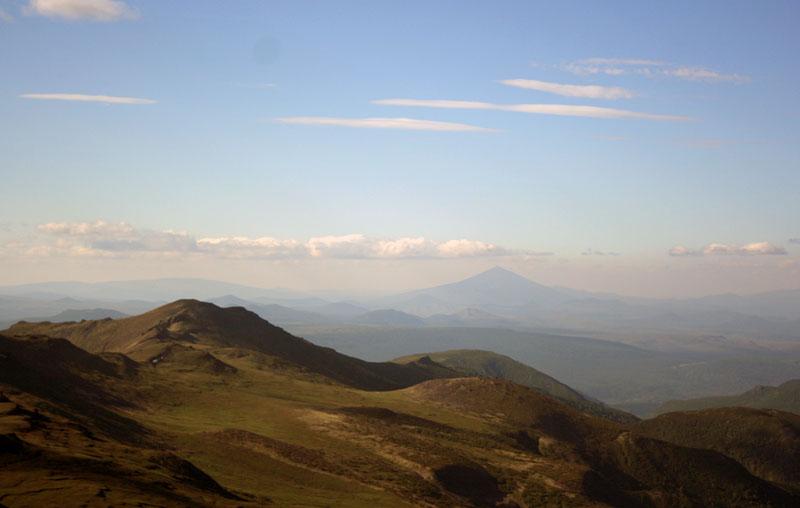 вулкан-анаун-камчатка