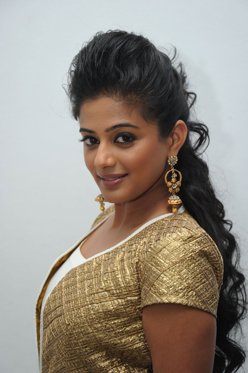 Tamilcinestuff   Priyamani Latest Photos At Chandi Movie -5840