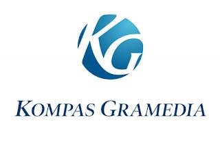 LOWONGAN KERJA OPERATOR PRODUKSI (PURWAKARTA) - Kompas Gramedia Group of Manufacture - November 2018