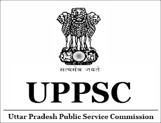 UPPSC Recruitment 2017, Apply UPPSC Staff Nurse @ uppsc.up.nic.in