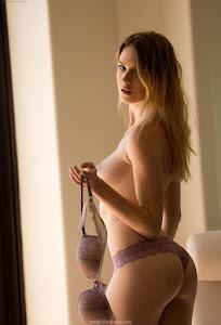 射精色情 - feminax%2Bsexy%2Bgirl%2Bashley_lane_03993%2B-%2B06.jpg