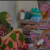 Audio | Nillah Voice Ft Tannah,Angie & Teddy Love - Sema | Mp3 Download [New Song]