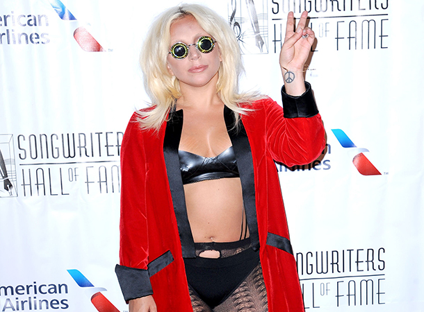 gaga-songwriters-hall-fame-carpet.jpg