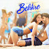 Befikre full movie download HD torrent direct link