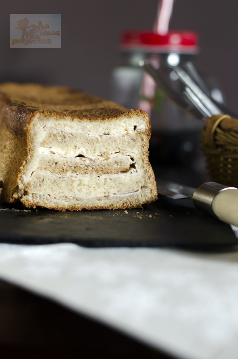 cake-mixto5