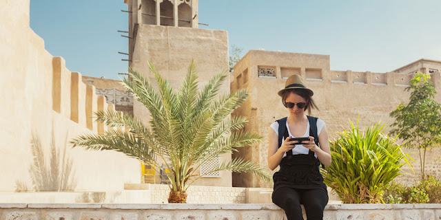 اراضي للبيع في الرياض حراج 2020