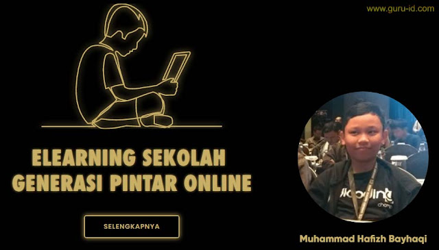 gambar aplikasi pintar online