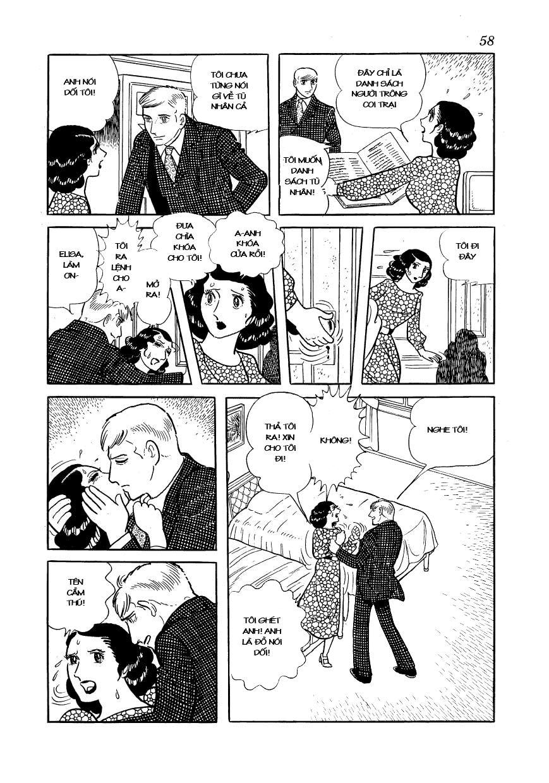 Adolf chap 29 trang 11