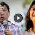 Watch: Duterte hindi natuwa sa 'LENILEAKS'