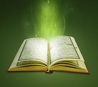 Surat Yunus (Nabi Yunus A.S.) 109 Ayat | Al Quran dan Terjemahan