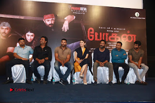 Bogan Movie Press Meet Stills  0017.jpg