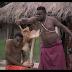 VIDEO:Mc Babu(Wa Loliondo)-Mganga:Download