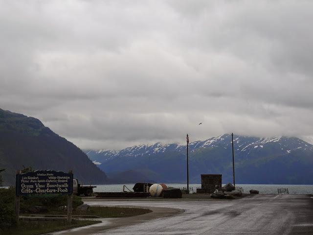 Marina highway 5