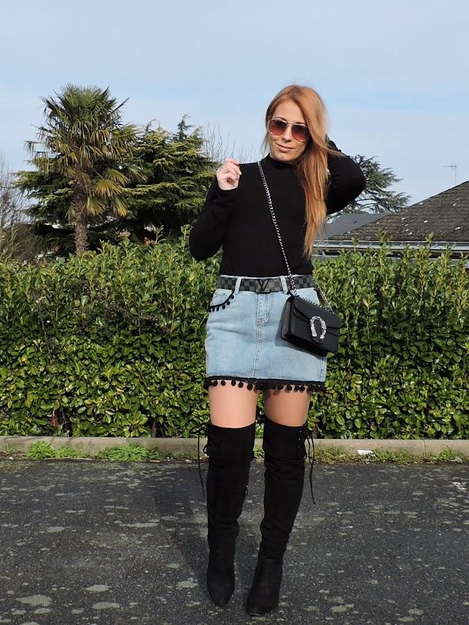 ideas-para-combinar-una-minifalda