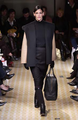 Martin Margiela, the one and onlyMartin Margiela, the one and only ... 7d63a6c0f7d