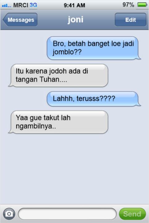 Image Result For Kata Mutiara Teman Penghianat Dalam Bahasa Inggris