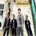 Lirik Lagu Phantom - Kasmaran Lagi