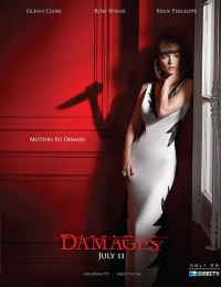 Damages 5 | Bmovies