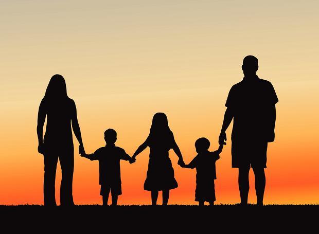 15η Μαΐου Παγκόσμια Μέρα της Οικογένειας