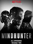 Kẻ Săn Suy Nghĩ Phần 1 - Mindhunter Season 1
