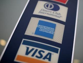 Free Credit Cards Full Info 2018, 2019, 2020 + Valid CVV