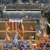 Catalonia govt hit by resignations in pre-referendum crisis