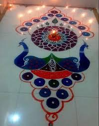 Rangoli Designs For Diwali Photos