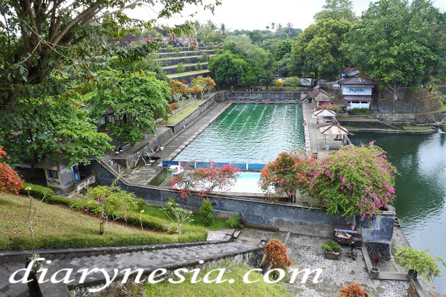narmada park tourism, lombok island tourism, best tourist destinations in lombok Indonesia, diarynesia