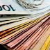 Salário mínimo deve chegar a R$ 1.002 em 2019
