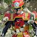 Episódio final de Power Rangers Ninja Steel será exibido no dia 18 de Novembro