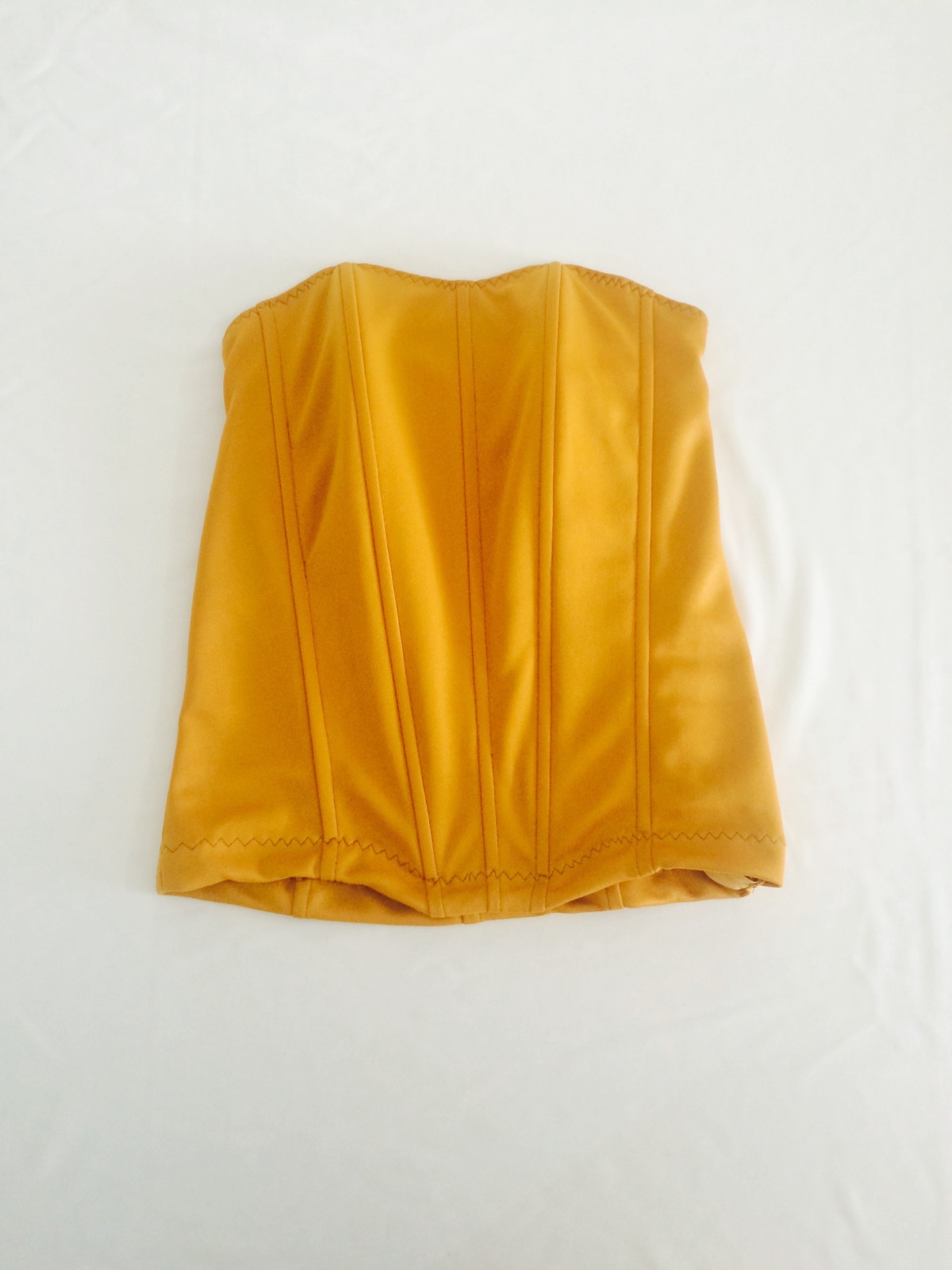 Bustier  kamisol  bustier tulang 8 cup polyester murah ccddc2c201